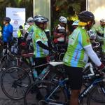 Tour-of-Nilgiris
